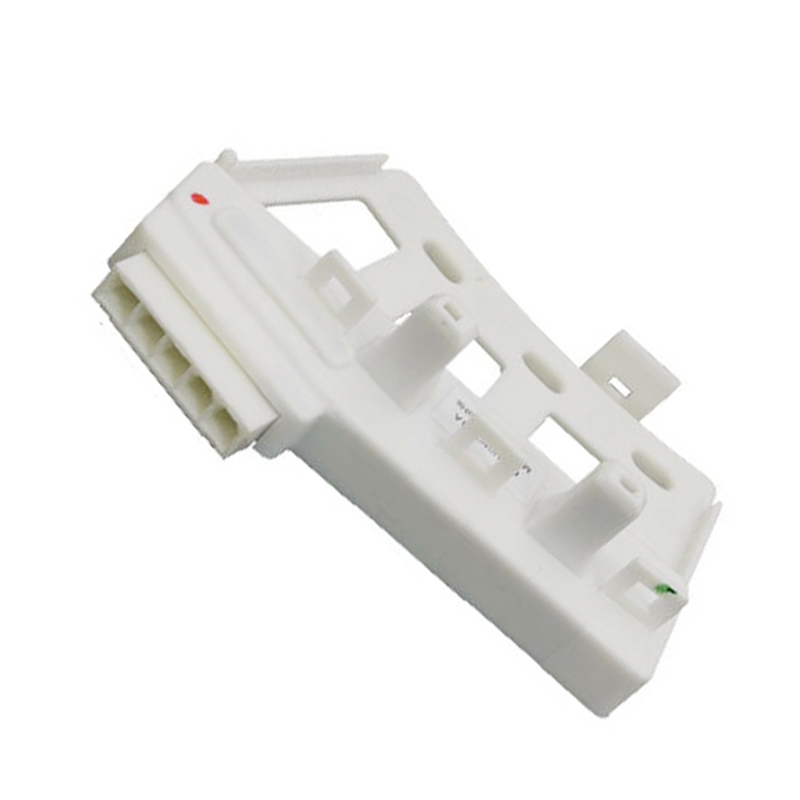 Image 3 - Replacement Kit Suitable For LG Sensor 6501KW2001A Drum Washing Machine accessory spare Hall component sensor cover-in Tool Parts from Tools