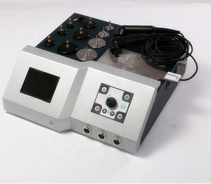 Image 4 - בתדר רדיו INDIBA עמוק יופי גמילה גוף צלוליט מכונת הסרת עם Proionic מערכת