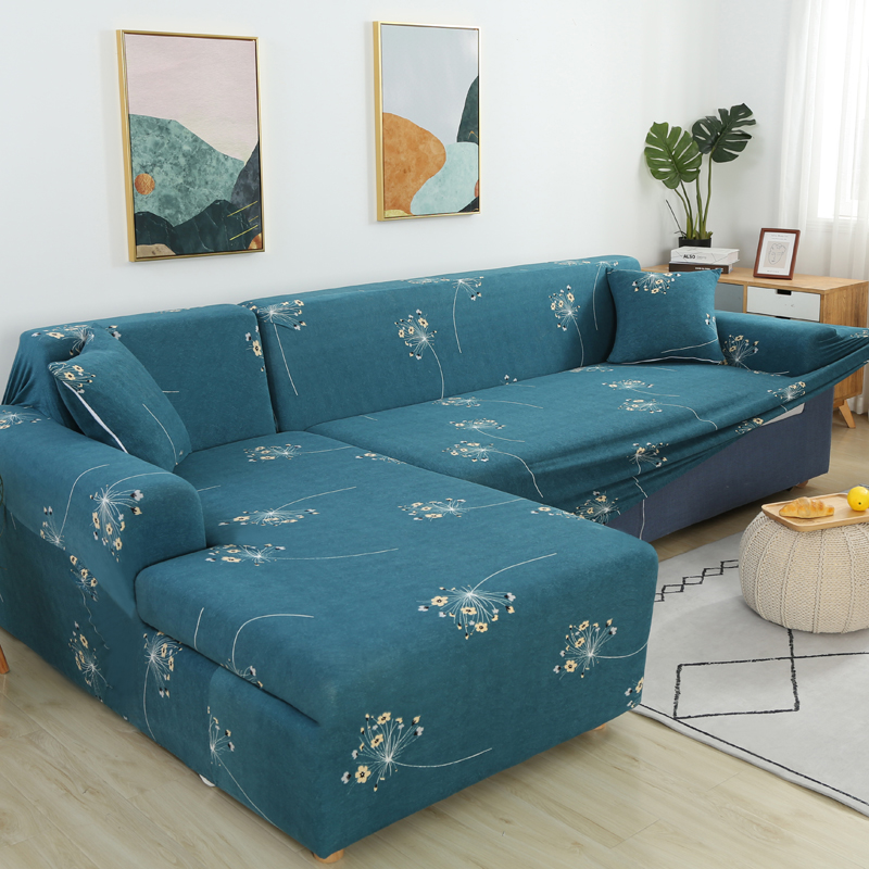 Soft Sofa Covers For Living Room Couch