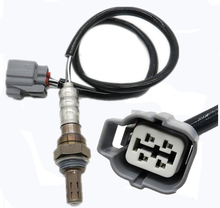 TIANBANG Downstream O2 Oxygen Sensor 2 Rear 234-4125 234-4733 36532PPAA01 Fit for 2002 2003 2004 Honda CR-V L4-2.4L new manufactured 2x 2349001 2344189 oxygen sensor front rear for toyota tacoma 2000 2004 2 4 2 7 3 4 234 9001 234 4189
