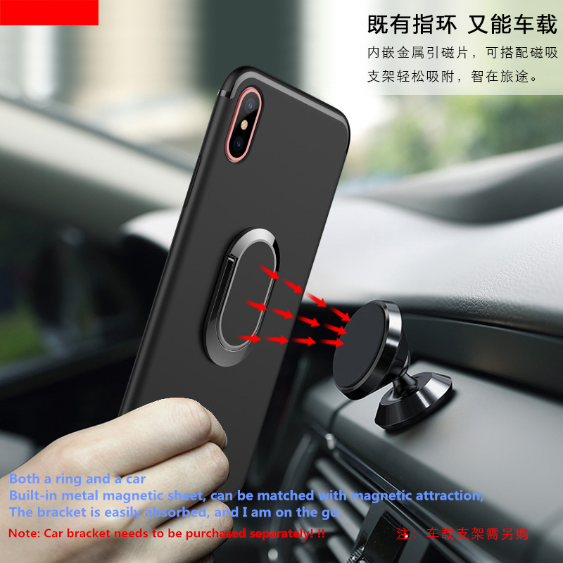 <font><b>Case</b></font> <font><b>For</b></font> <font><b>iphone</b></font> 11 pro max Shockproof <font><b>Armor</b></font> <font><b>Case</b></font> <font><b>for</b></font> <font><b>iphone</b></font> 11 11 pro 8 7 6 plus Magnetic Car Holder <font><b>iphone</b></font> x xs xr xs max <font><b>case</b></font>. image