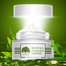 50g nicotinamide face cream Anti-Aging day acne treatment  Moisturizing Acne Treatment Oil-control