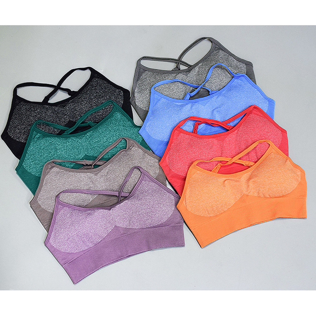 great workout pant 5