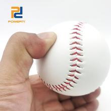 Soft-Balls Upper-Rubber Training Exercise Inner Handmade 7cm PVC New-Arrival