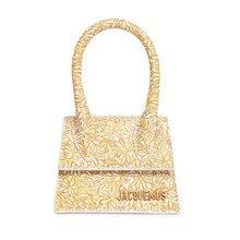 Women Bags Messenger-Bags Famous Brands