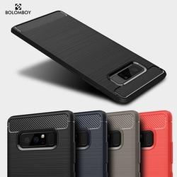 На Алиэкспресс купить чехол для смартфона case for samsung galaxy j2 core j3 j4 j6 j7 case for samsung a7 a8 a9 a6 s10 lite s10e note 8 9 10 plus 2018 a30 a40 a50 a70 a71