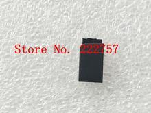 Новинка Крышка батарейного отсека Нижняя основа фотовспышка фотокамера задняя часть фотовспышка 5D Mark III 5diii 5D3