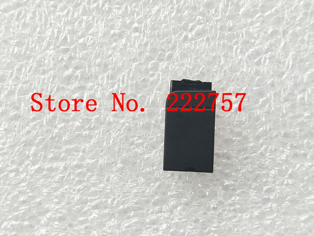 New Battery Door Cover Port Bottom Base Rubber For Canon 5D Mark III 5DIII 5D3 Camera Repair Part
