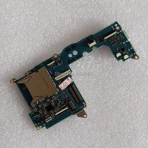 Image 1 - Büyük Togo ana devre anakart PCB onarım parçaları Nikon D3500 SLR