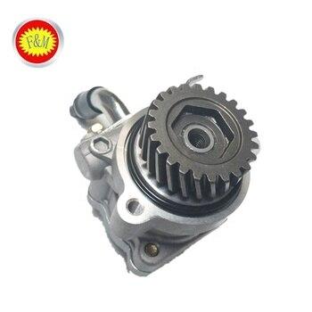 цена на Japanese Cars Auto Spare Parts OEM MR992873 Power Steering Pump