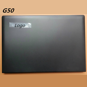 lcd back Cover Screen Cover Screen lid Cap For Lenovo G50-80 G50-70 G50-35 G50-30 G50-45 AM Bezel Frame Front Housing image