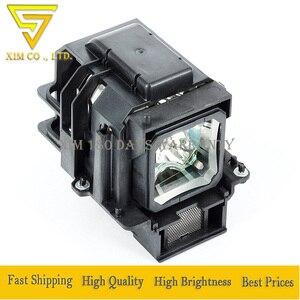 Image 2 - VT70LP/456 8771 reemplazo de la lámpara para proyector Dukane Image pro 8771 para NEC VT37 VT47 VT570 VT575 VT37G VT47G VT570G VT575G