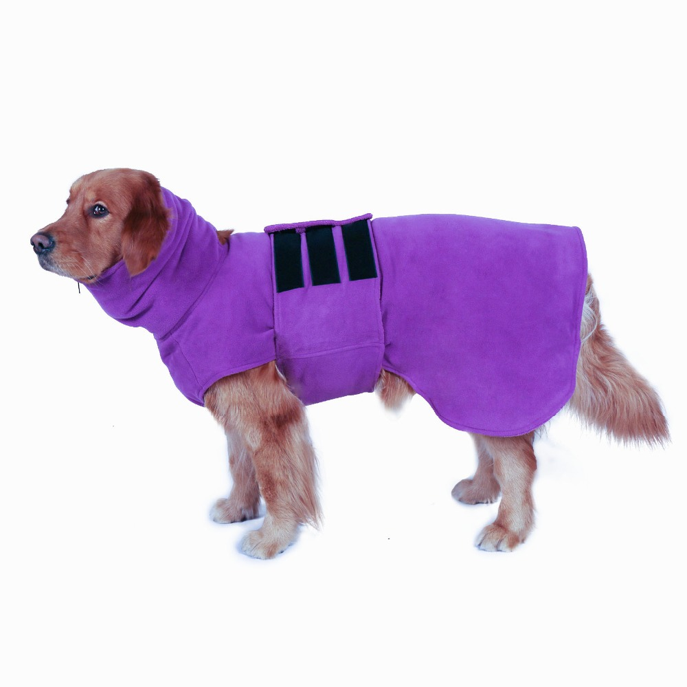 Super Absorbent Dog jacket (12)
