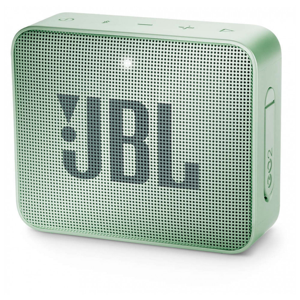 Consumer Electronics Portable Audio & Video Speakers JBL 971170