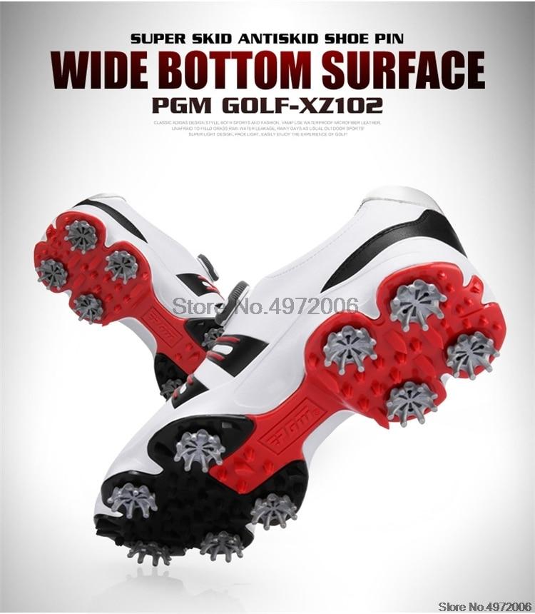 cravado atlético treinamento esporte sapatos d0471