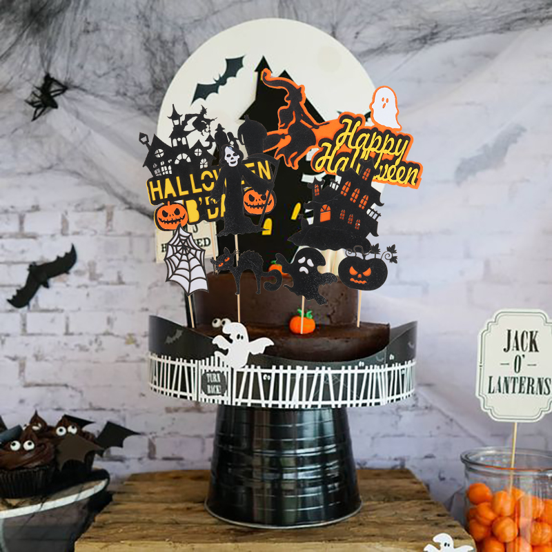 Good And Cheap Products Fast Delivery Worldwide Castle Cake Topper On Shop Onvi