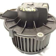 187553 / 5801263400 / /5866773/heating MOTOR for IVECO DAILY PR 2.3 DIESEL CAT | 0.11 - 0.14 1 year warranty | RE