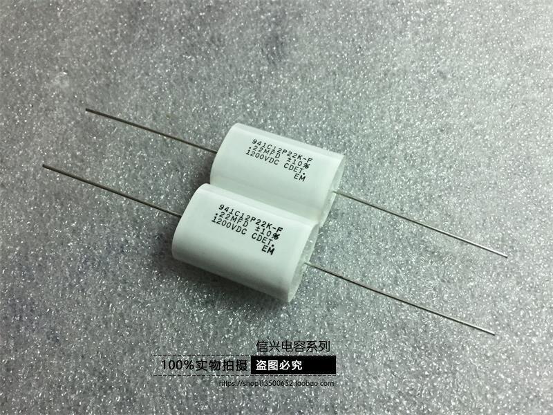 1200 v igbt capacitor de absorção não