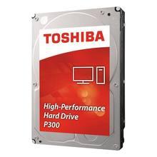 Жесткий Диск Toshiba HDWD120UZSVA 3,5 дюйма 2 ТБ