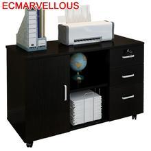 Furniture File Repisa Cajones Clasificadores Porte Classeur Madera Archivero Mueble Archivador Para Oficina Filing Cabinet