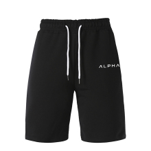 Men Shorts Summer Mens Shorts
