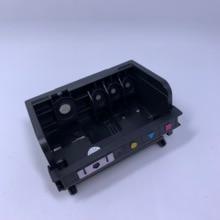 HP364 untuk Printhead 364