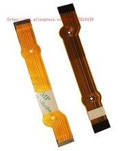 2PCS/חדש עדשת צמצם אנטי לנער להגמיש כבל עבור SIGMA 18 200mm 18 125mm 18 200mm 18 125mm (עבור ניקון מחבר)