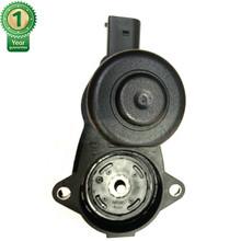 12 Teech hamulca ręcznego tylne klocki hamulcowe hamulec postojowy serwosilnik dla AUDI A4 A5 Q5 OEM 8K0998281A 12 T tanie tanio Elektroniczny hamulec postojowy