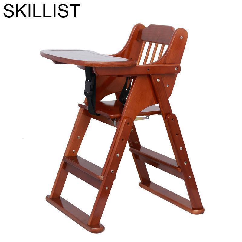Sandalyeler Design Balcony Poltrona Table Stool Child Baby Fauteuil Enfant Kids Furniture Silla Cadeira Children Chair