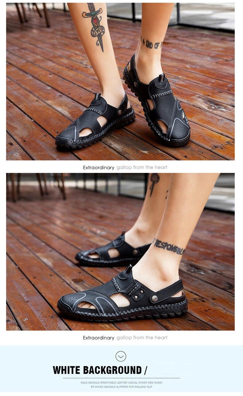 凉鞋-男_20