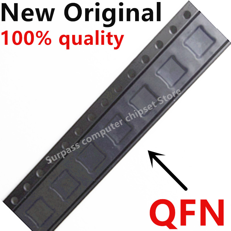 (5 peça) 100% Novo BQ715 BQ726 BQ728 BQ735 BQ736 BQ24715 BQ24726 BQ24728 BQ24735 BQ24736 QFN Chipset