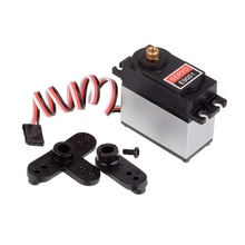 HSP E9001 6009 83015 9kg Metal Gear Servo For 1/10 steering / accelerator / throttle RC Car 94122 94123 94111 94166 94188 94762 eglo 94762