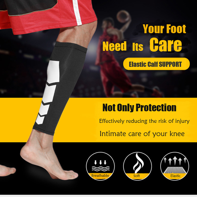 Compression Function Sleeve  4