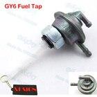 Gas Fuel Tap Valve P...