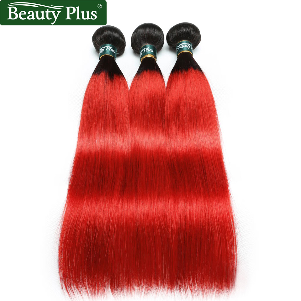 brazilian-straight-hair-3-bundles-with-closure