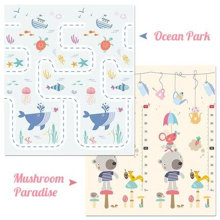 OceanMushroom