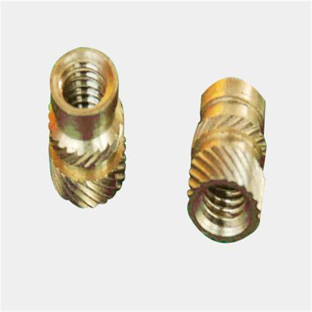 Unified FH-632-5ZI Types FH//FHS//FHA Pem Self-Clinching Threaded Studs