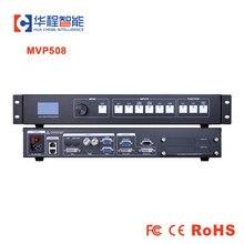 Video-Processor Amoonsky Rental-Screen LED VGA AMS-MVP508 KS600 LVP515 VDWALL Compare