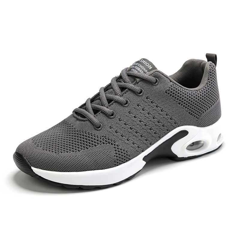 Men Running Shoes Breathable Outdoor Sports Shoes Lightweight Sneakers for Women Comfortable Athletic Training Footwear 24