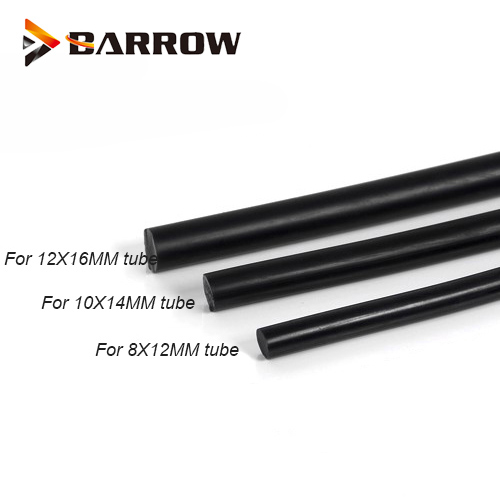 White Barrow Soft Tubing Cutter