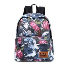 Original New School Bags…