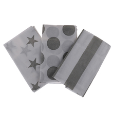 Dust-Cover Cloth Microwave Kitchen And 1pcs Fume-Resistant Non-Woven 85x34.5cm