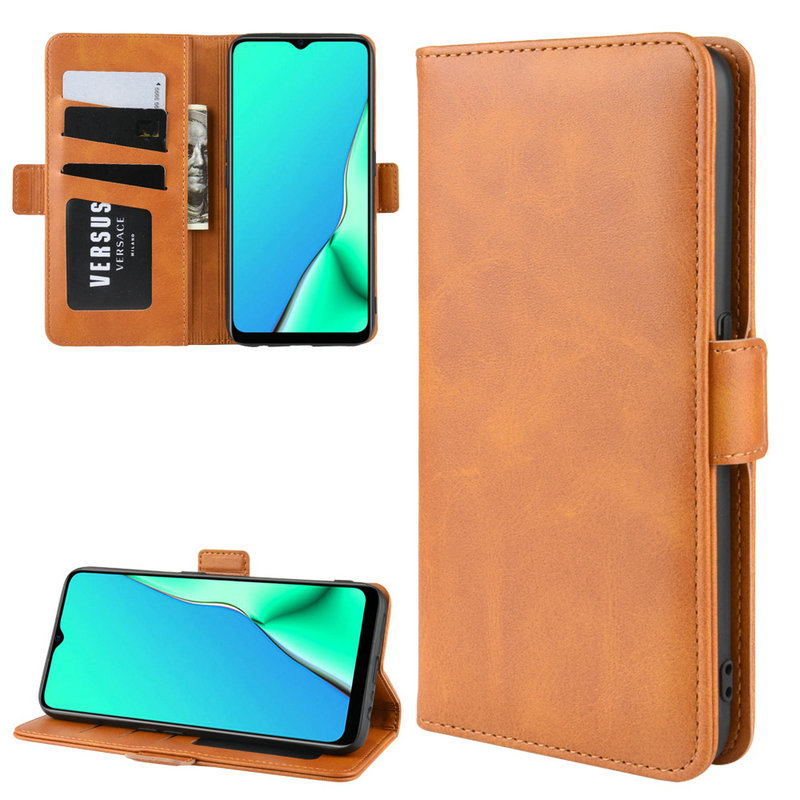 For <font><b>Oppo</b></font> <font><b>A9</b></font> <font><b>2020</b></font> Flip Magnetic Leather <font><b>Case</b></font> cover for <font><b>Oppo</b></font> <font><b>A9</b></font> <font><b>2020</b></font> for <font><b>Oppo</b></font> <font><b>A5</b></font> <font><b>2020</b></font> 6.5