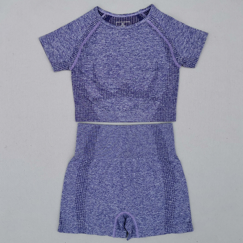 Vital-Seamless-Gym-Set-Workout-Clothes-Women-Short-Sleeve-Crop-Tops-Fitness-Shorts-Sports-Wear-Gym.jpg_640x640 (1)