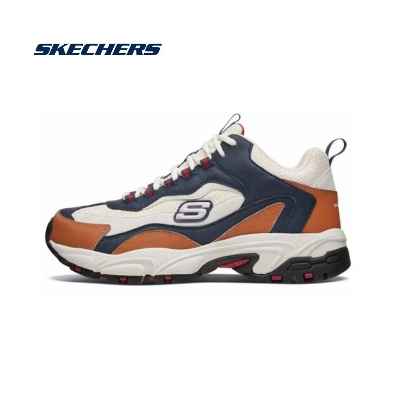 skechers shoes for men new