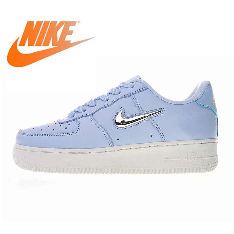 Original Authentic Nike Air Force 1 Low x Reigning Champ