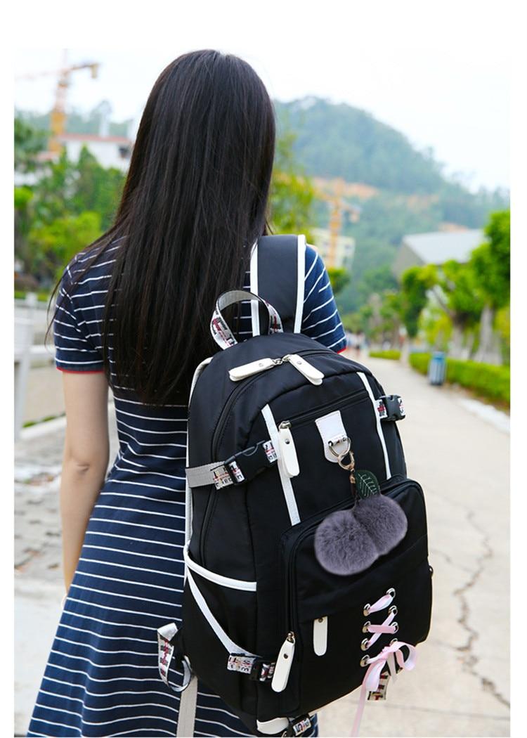 school bags (9)
