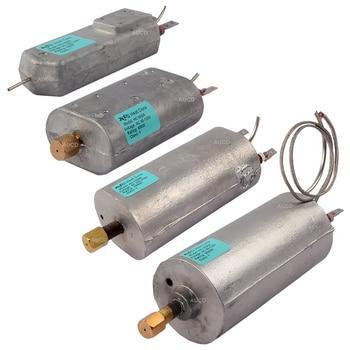 цены 400W 900w 1500w 3000W Smoke Fogging Machine Heater Stick Spare Disinfection Fogger Atomizer Sprayer Heating Rod Core Pipe Part