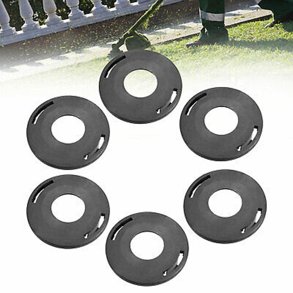 6 PCS Trimmer Head Spool for Stihl Autocut 25-2 FS44 FS55 FS80 FS83 FS85