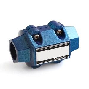 Image 4 - Magnetischen Kraftstoff Sparende Economizer Auto Kraftstoff Saver Fahrzeug Magnetischen Kraftstoff Sparende Gerät